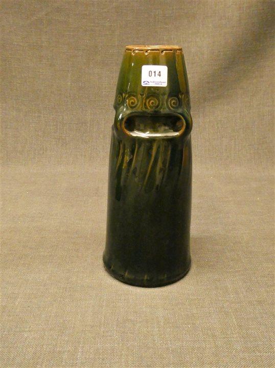 Auktion: 426 Objekt: 014