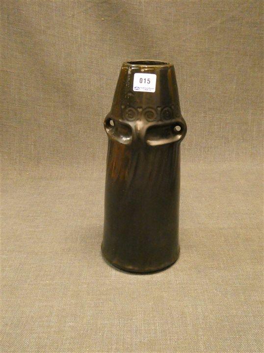 Auktion: 426 Objekt: 015