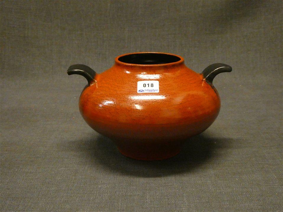 Auktion: 426 Objekt: 018