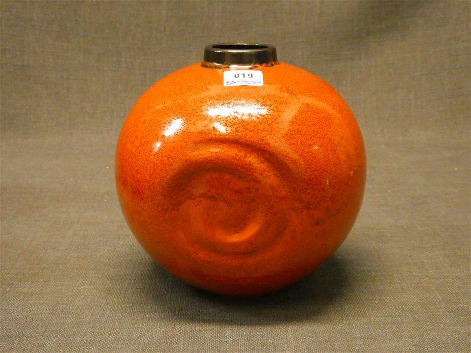 Auktion: 426 Objekt: 019