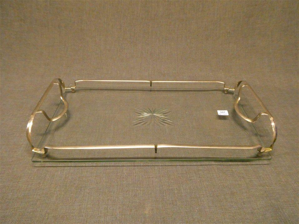 Auktion: 426 Objekt: 002
