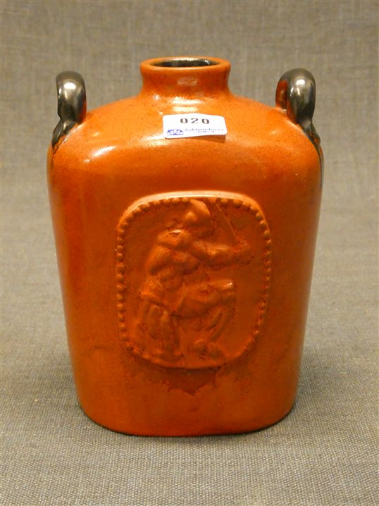 Auktion: 426 Objekt: 020
