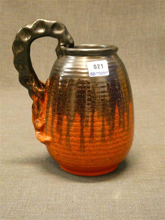 Auktion: 426 Objekt: 021