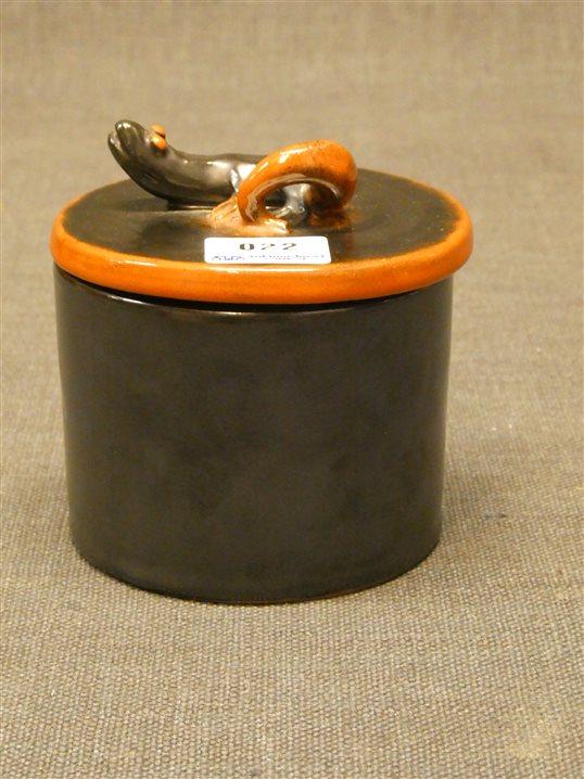 Auktion: 426 Objekt: 022