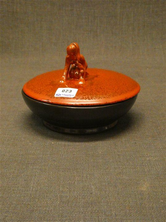 Auktion: 426 Objekt: 023