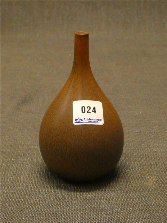 Auktion: 426 Objekt: 024