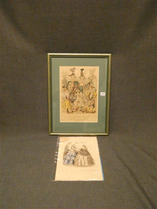 Auktion: 426 Objekt: 003