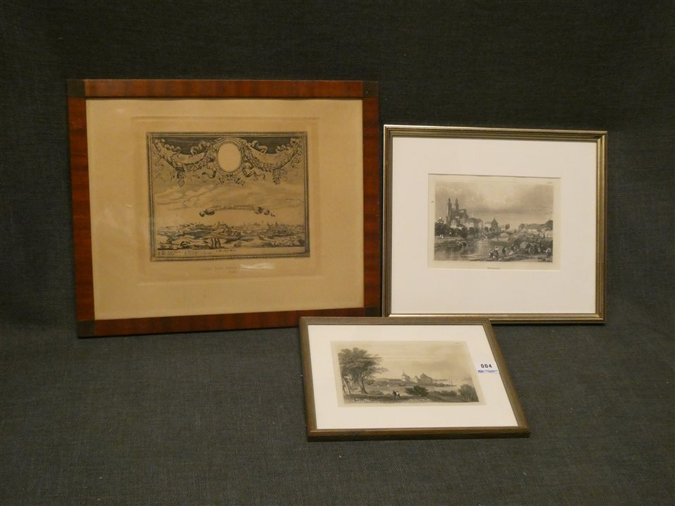 Auktion: 426 Objekt: 004