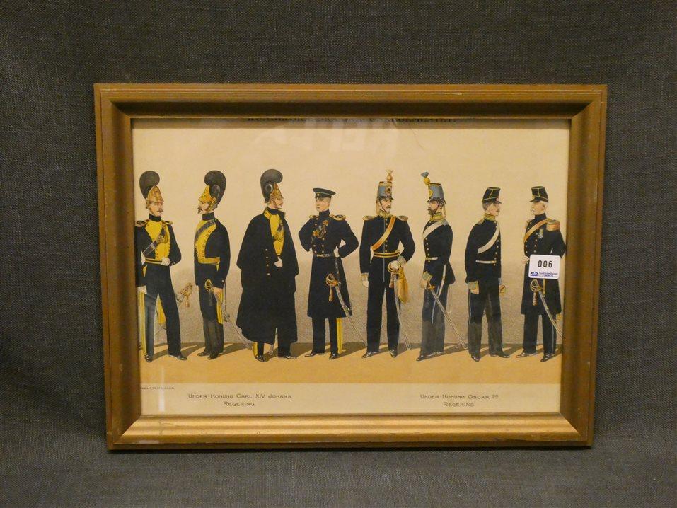 Auktion: 426 Objekt: 006