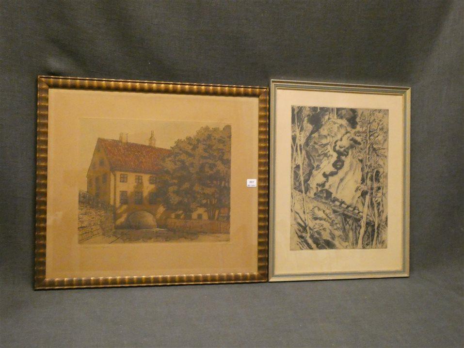 Auktion: 426 Objekt: 007