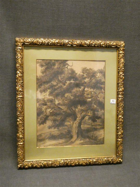 Auktion: 426 Objekt: 008