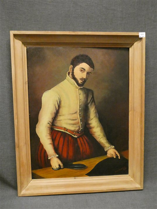 Auktion: 426 Objekt: 009