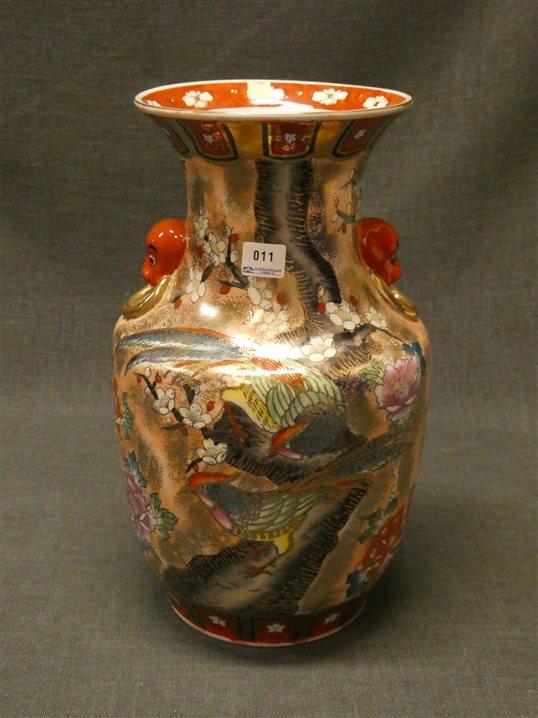 Auktion: 428 Objekt: 011