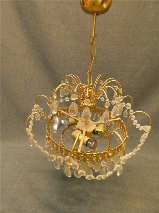 Auktion: 428 Objekt: 013