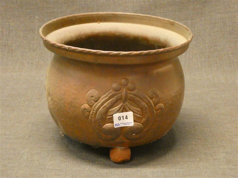 Auktion: 428 Objekt: 014
