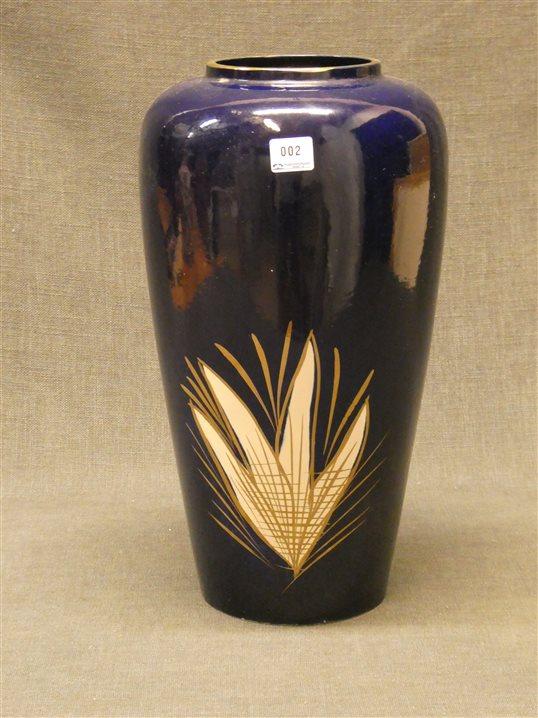 Auktion: 428 Objekt: 002