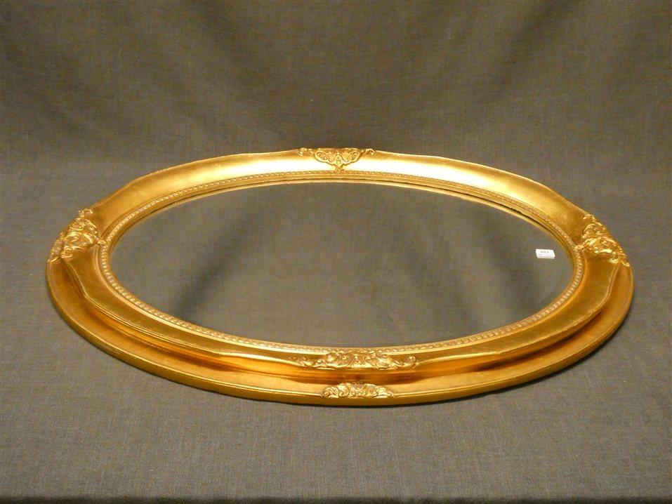Auktion: 428 Objekt: 003