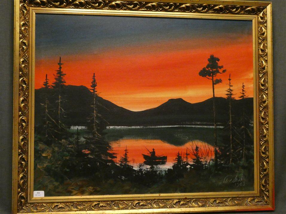 Auktion: 428 Objekt: 004