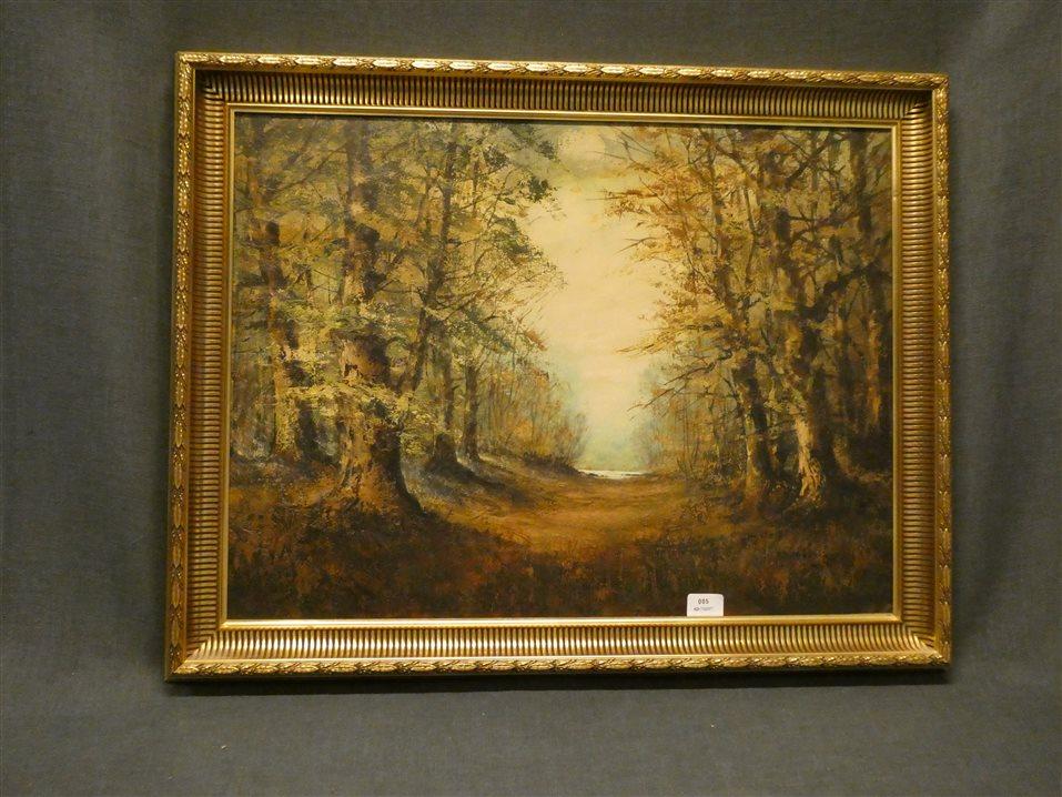 Auktion: 428 Objekt: 005