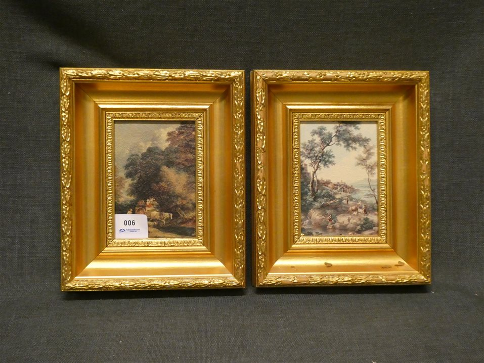 Auktion: 428 Objekt: 006