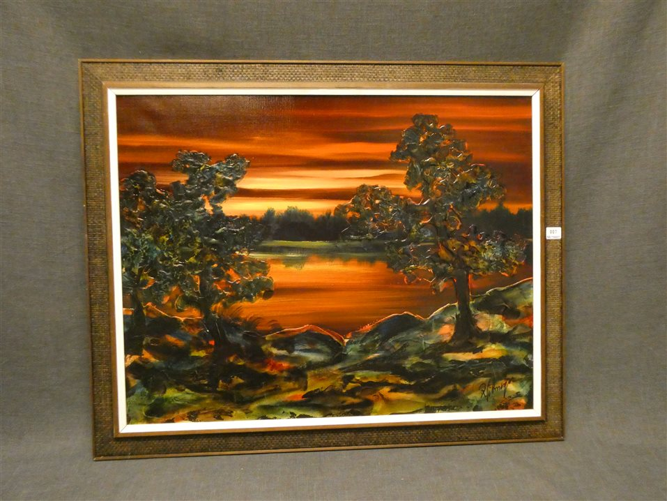 Auktion: 428 Objekt: 007
