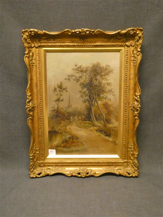 Auktion: 428 Objekt: 008