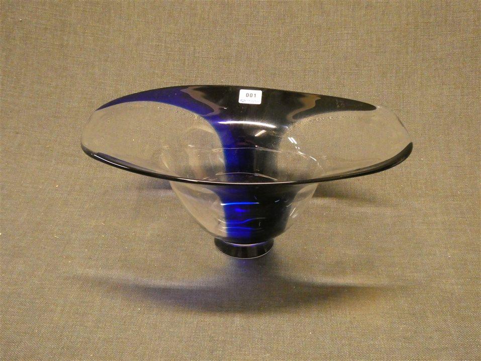 Auktion: 431 Objekt: 001