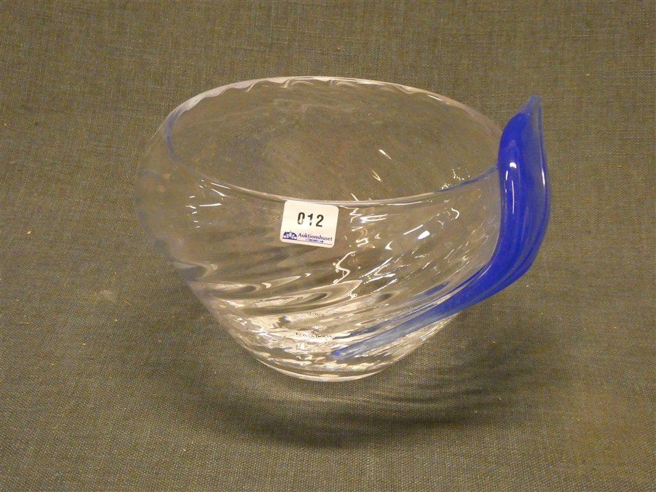 Auktion: 431 Objekt: 012