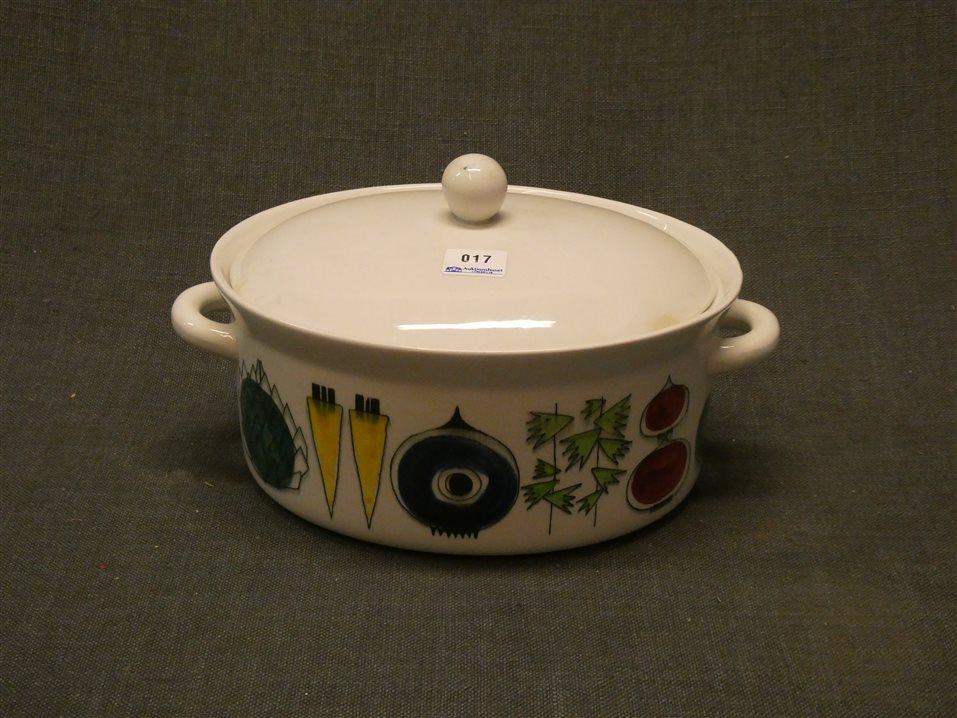 Auktion: 431 Objekt: 017