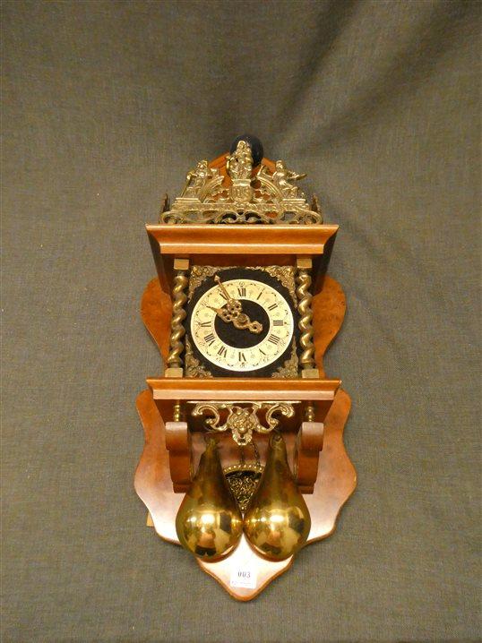 Auktion: 431 Objekt: 003