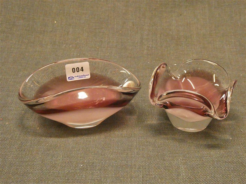 Auktion: 431 Objekt: 004