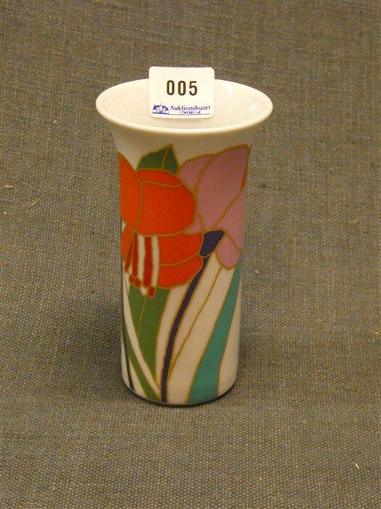 Auktion: 431 Objekt: 005