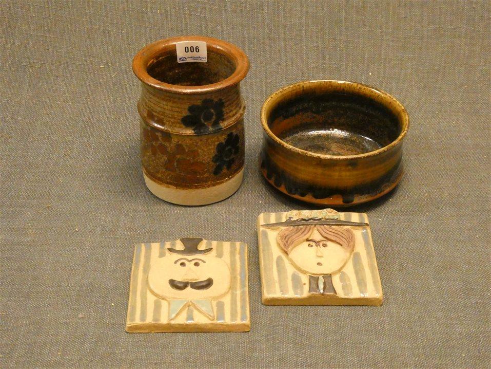 Auktion: 431 Objekt: 006