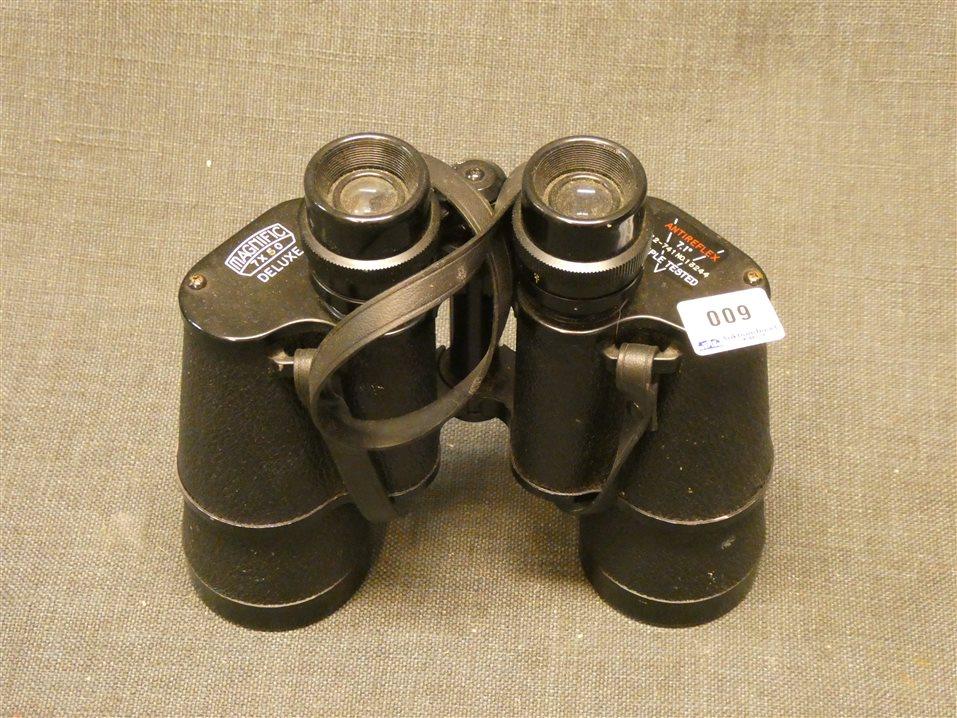 Auktion: 431 Objekt: 009