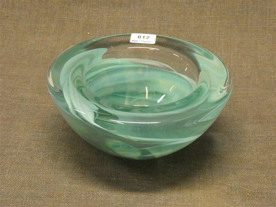 Auktion: 432 Objekt: 012