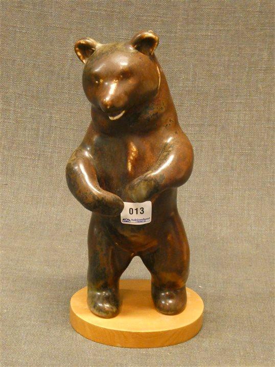 Auktion: 432 Objekt: 013