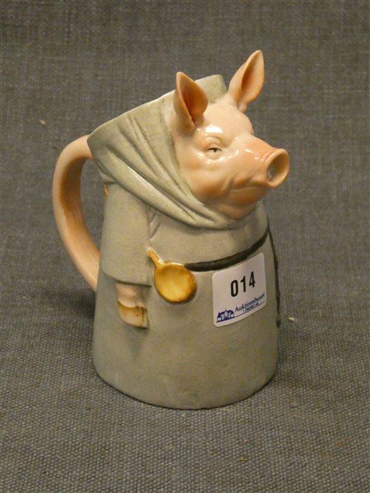Auktion: 432 Objekt: 014