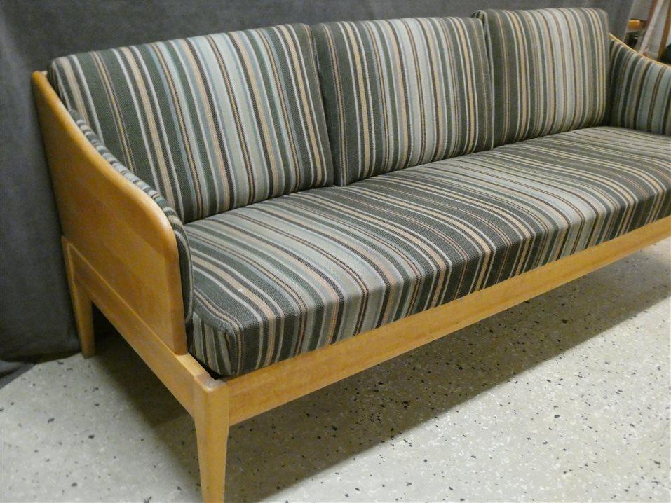 Auktion: 432 Objekt: 016