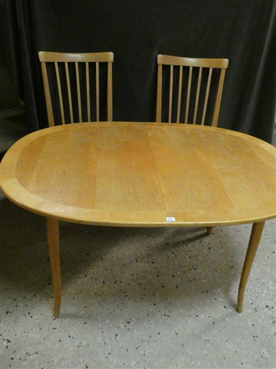 Auktion: 432 Objekt: 017