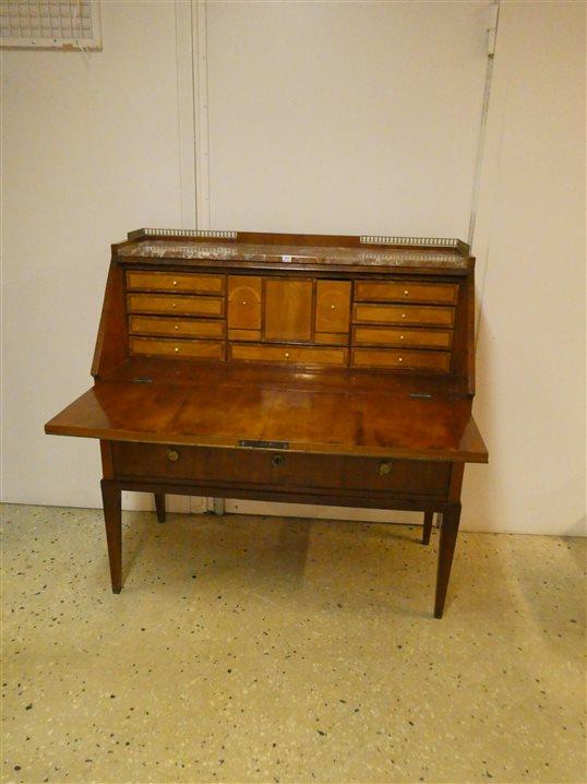 Auktion: 432 Objekt: 019