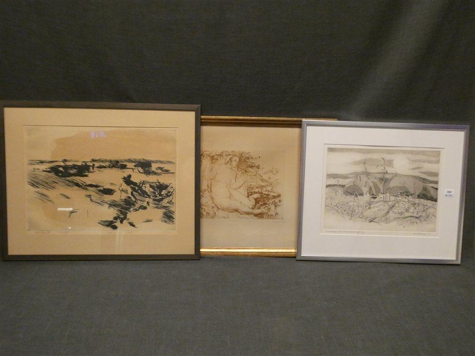 Auktion: 432 Objekt: 002
