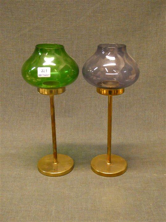 Auktion: 432 Objekt: 021