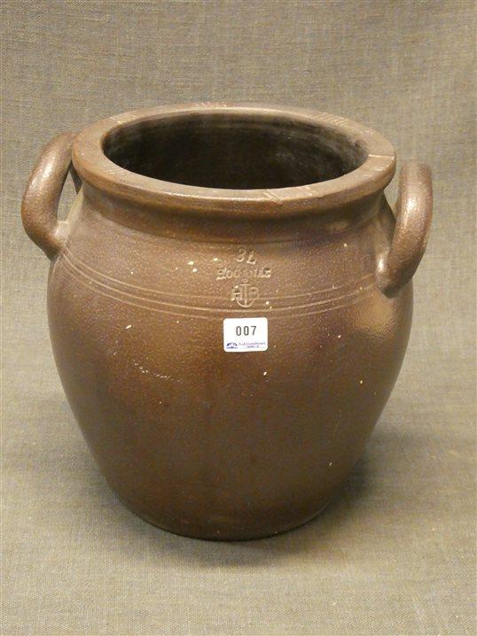 Auktion: 432 Objekt: 007