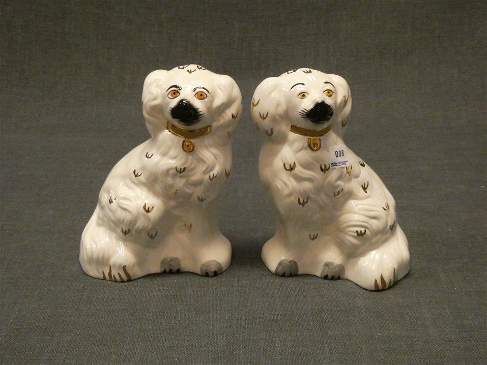 Auktion: 432 Objekt: 008