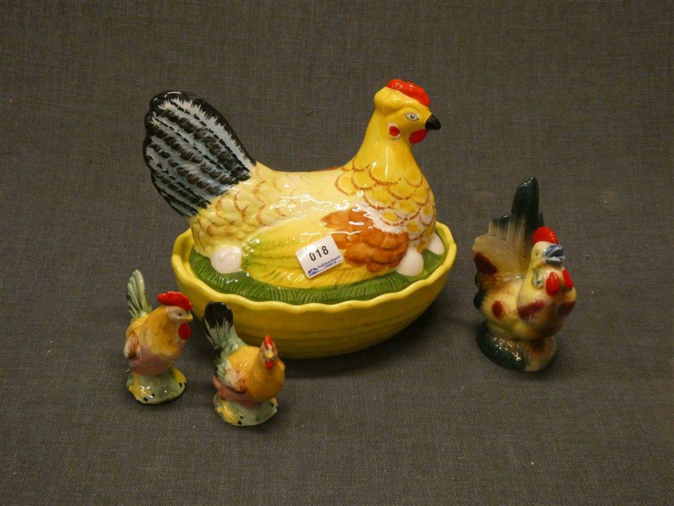 Auktion: 434 Objekt: 018