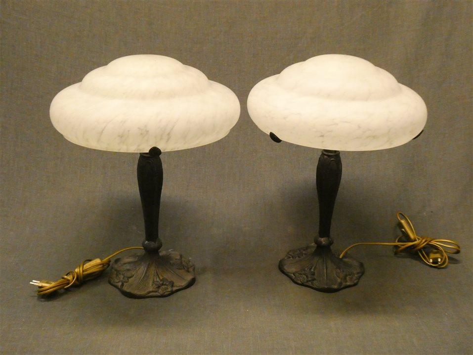 Auktion: 434 Objekt: 019