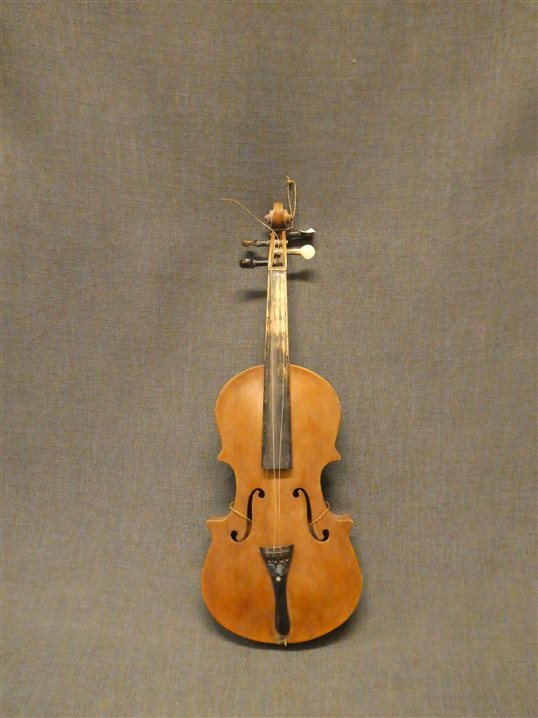 Auktion: 434 Objekt: 002