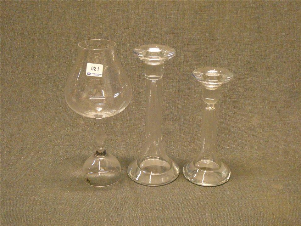 Auktion: 434 Objekt: 021