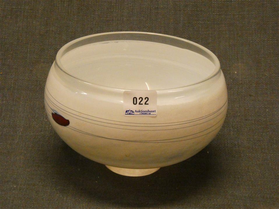 Auktion: 434 Objekt: 022