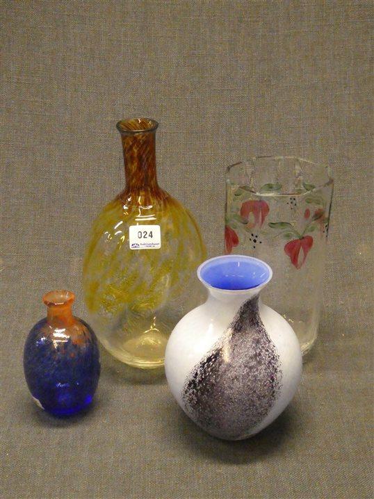 Auktion: 434 Objekt: 024